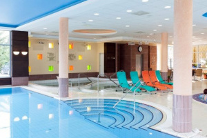Balneo Hotel Zsori Thermal & Wellness - Március 15.