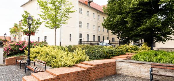 Benedict Hotel Kőszeg